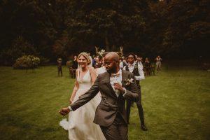 The Ultimate Castle Wedding Venues