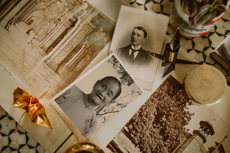 dunskey estate history